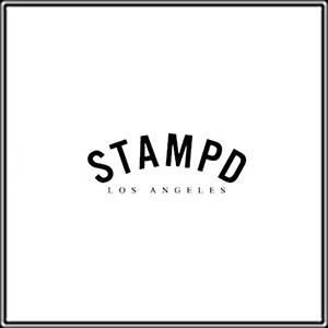 スタンプド STAMPD stampdla 通販