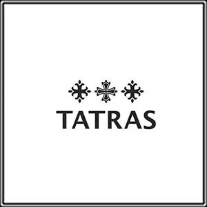 TATRAS tatras タトラス 通販 ダウン