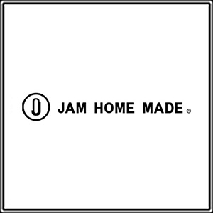 ジャムホームメイド JAM HOME MADE 通販