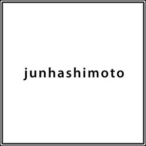 ジュンハシモト junhashimoto 通販