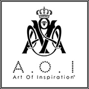 アートオブインスピレーション AOI 通販 アクセサリー ミスターチルドレン ミスチル 桜井