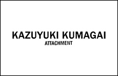 ATTACHMENT アッチメント通販 公式