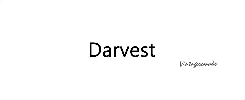 三代目JSB ダーヴェスト