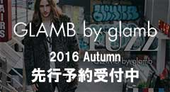 GLAMB by glamb 通販
