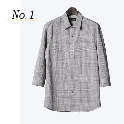 ラウンジリザード人気No.1