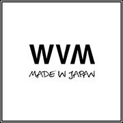 wvm WVM 通販