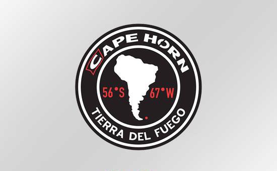 ケープホーン セール capehorn SALE