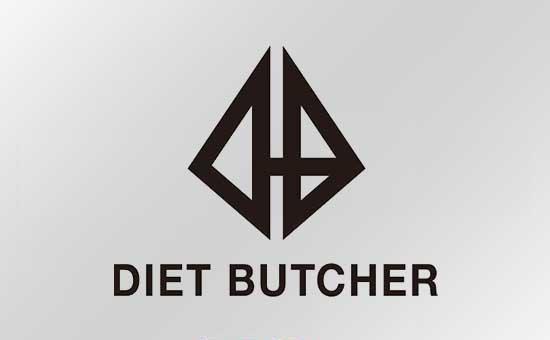 ダイエットブッチャースリムスキン セール DIETBUTCHERSLIMSKIN SALE