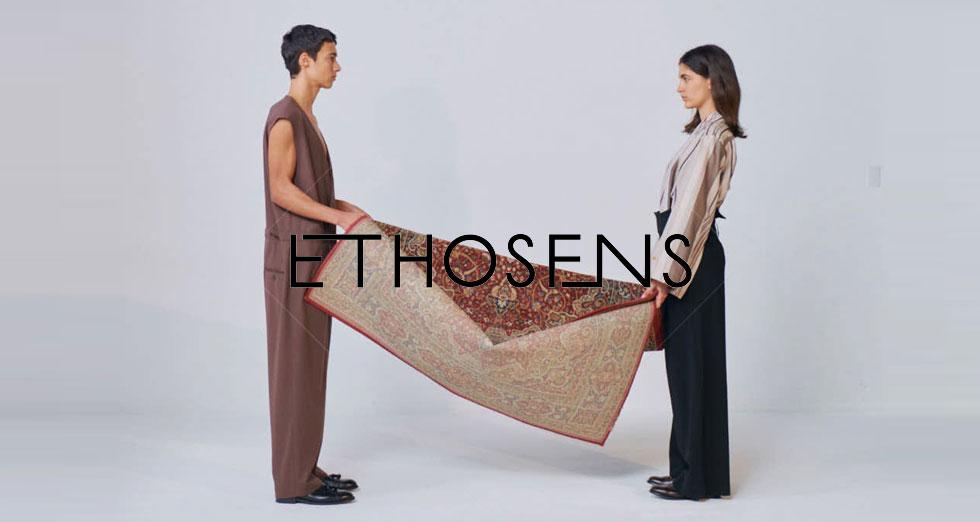 ETHOSENS エトセンス