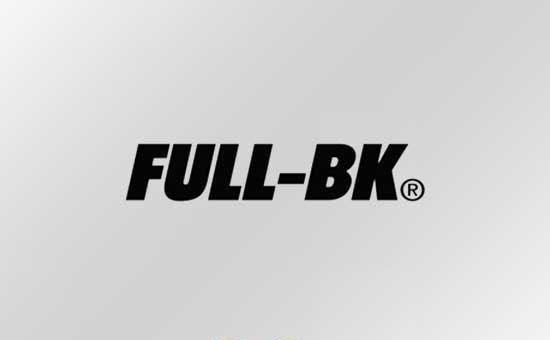 フルビーケー セール FULLBK SALE