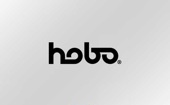 ホーボー セール hobo SALE