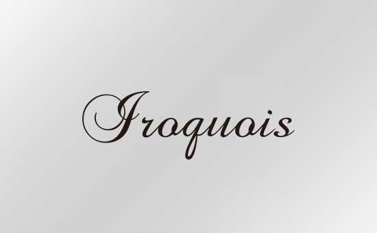 イロコイ セール Iroquois SALE