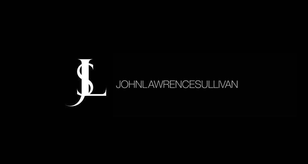 JOHN LAWRENCE SULLIVAN ジョンローレンスサリバン