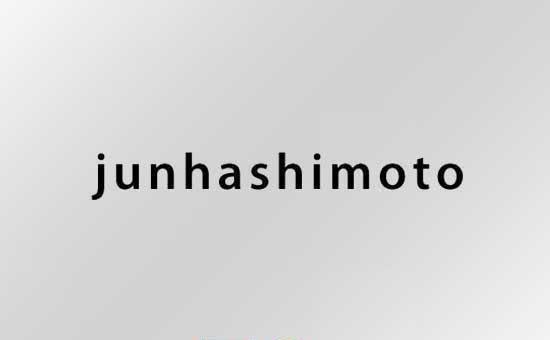 ジュンハシモト セール junhashimoto SALE