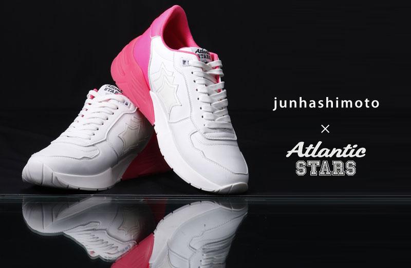 junhashimoto 通販