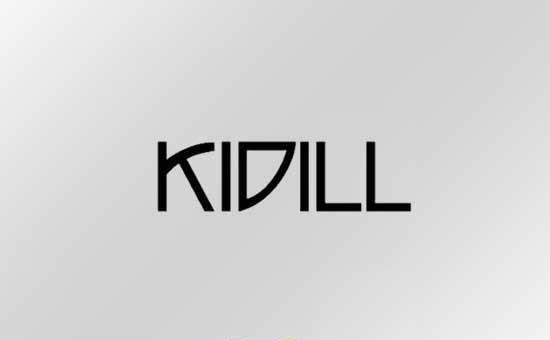 キディル セール KIDILL SALE