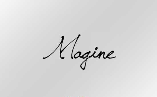 マージン セール magine SALE
