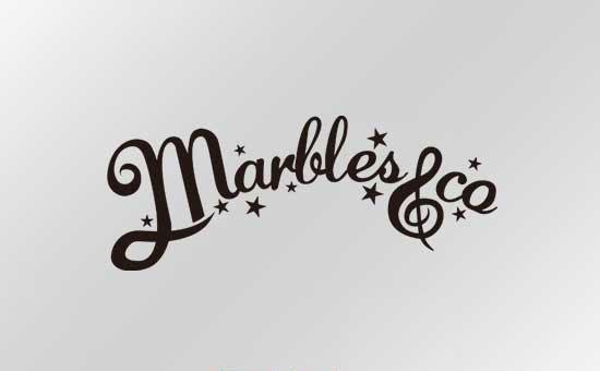 マーブルズセール Marbles SALE
