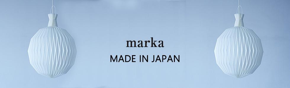 マーカ marka 通販