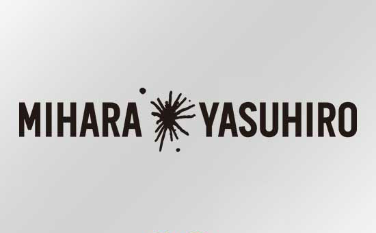 ミハラヤスヒロ セール MaisonMIHARAYASUHIRO SALE