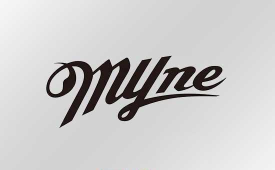 マイン セール MYne SALE