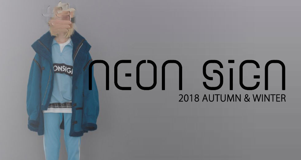 ネオンサイン 通販 NEON SIGN