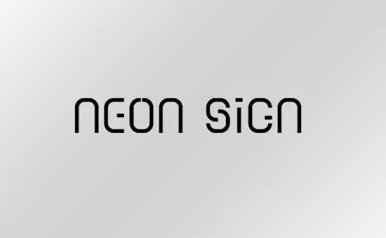 ネオンサイン セール NEONSIGN SALE