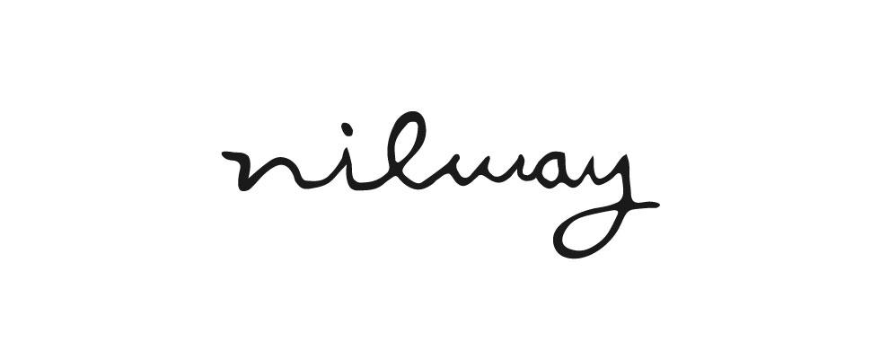 Nilway ニルウェイ