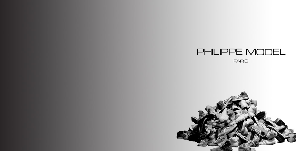 フィリップモデル PHILIPPEMODEL 通販 スニーカー