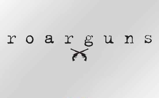 ロアーガンズ セール roarguns SALE