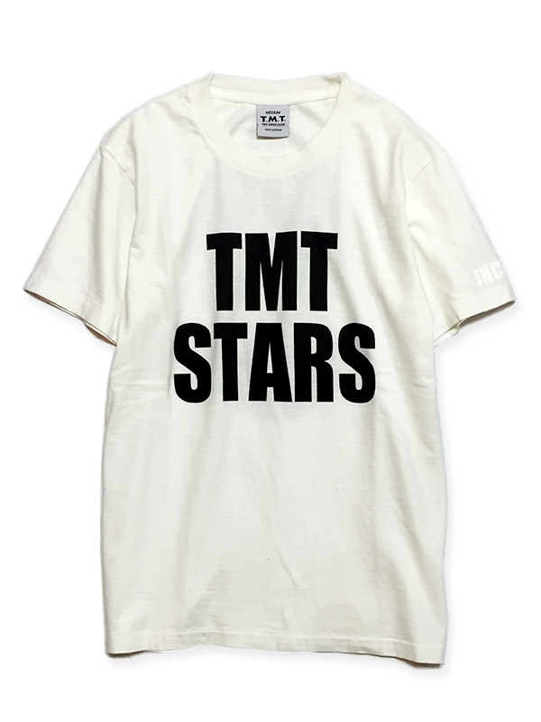TMT 通販