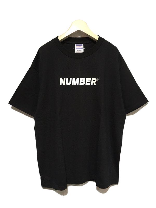 ナンバーナイン NUMBER (N)INE 通販