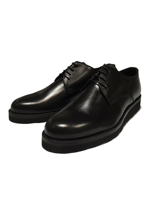 リベルタス LIBERTAS 靴 通販 神戸