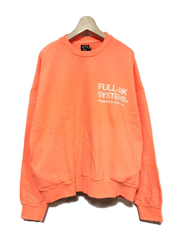 FULL-BK フルビーケー 通販