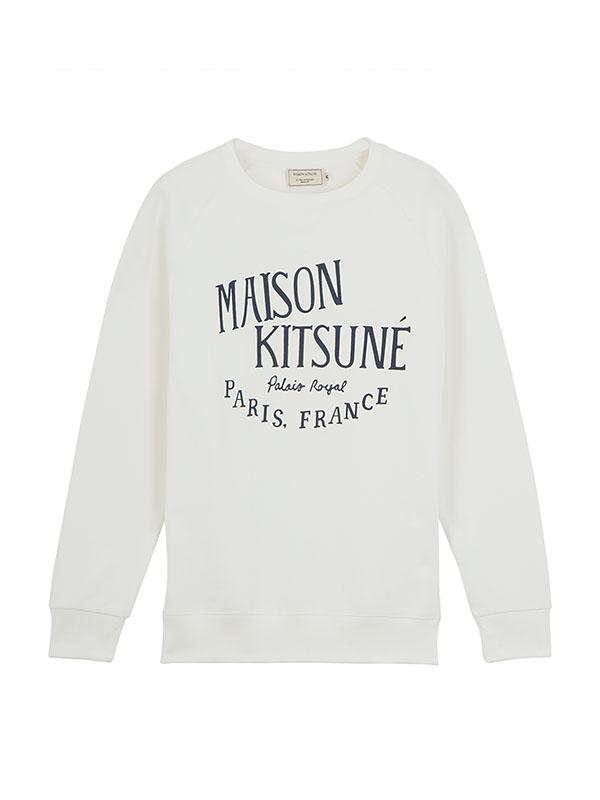 メゾンキツネ MAISON KITSUNE 通販 神戸