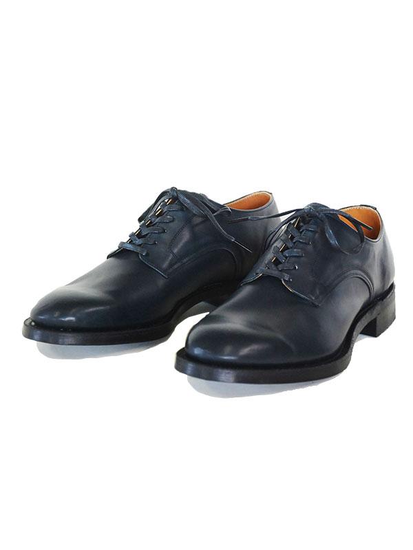 Makers メイカーズ 靴 通販 神戸