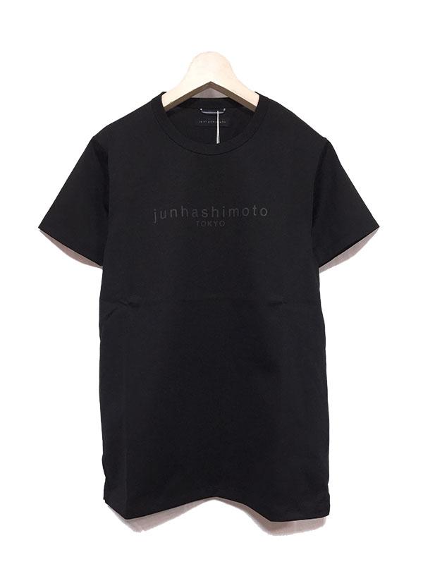 junhashimoto ジュンハシモト 通販