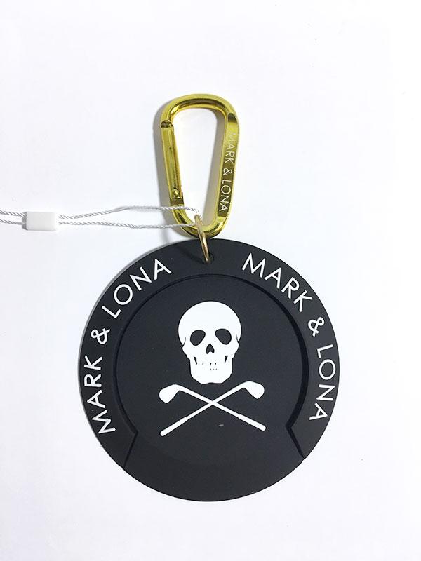 マークアンドロナ MARK&LONA 通販 神戸
