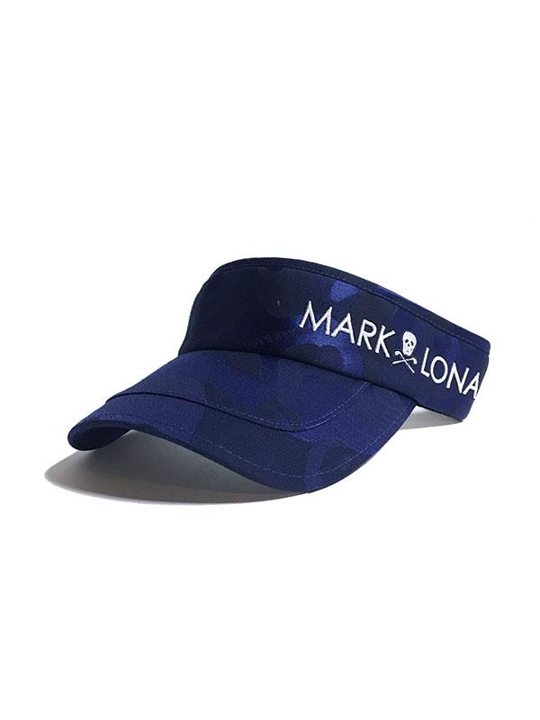 マーク&ロナ MARK&LONA 通販 神戸