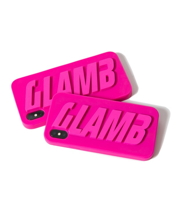 glamb グラム 通販