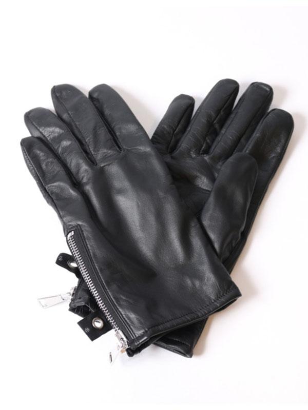 wjk 手袋