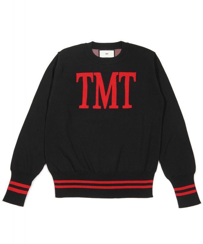 tmt TMT通販