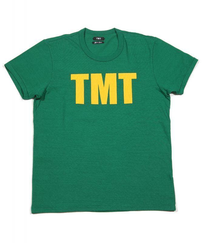 tmt TMT 通販