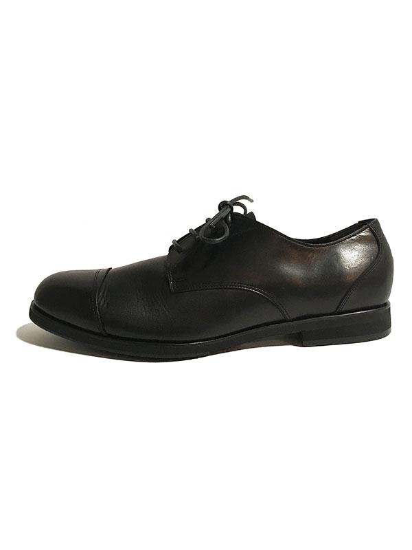 argis アルジス 靴 通販