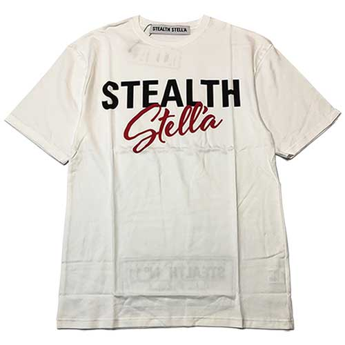 STEALTH STELL'A ステルス ステラ 通販