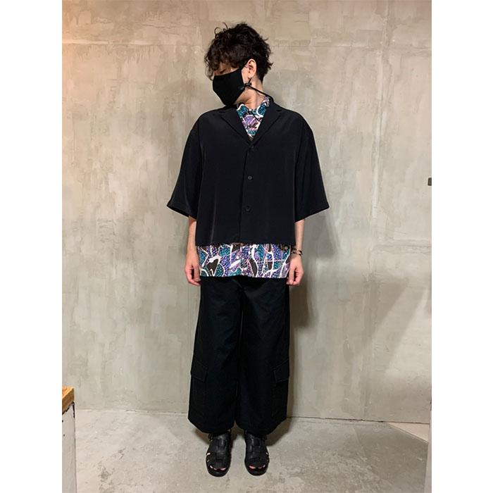 コーディネート coordinate outfit